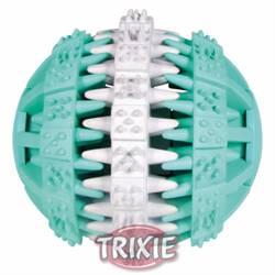 DentaFun Ball