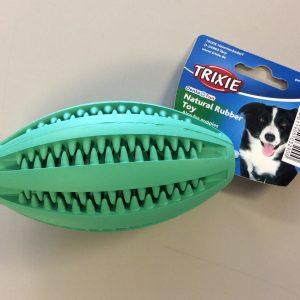 DentaFun Rugby