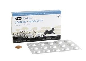 VitalChew Joint & Mobility