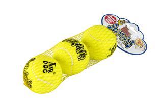 kong tennisball 3pk