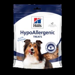 Hill`s kjeks Hyperallergenic
